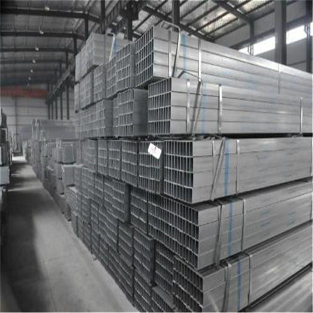 Tubular Steel Prices Galvanized Square Tubing For Carports Shed Frame Buy Tubular Steel Prices Galvanized Square Tubing For Carports Galvanized Square Steel Tubing For Shed Frame Product On Alibaba Com