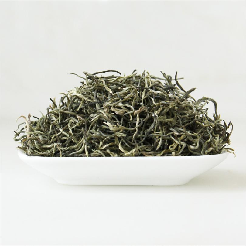 2021 Bulk Natural Health Tea Chinese Green Tea For Brewing - 4uTea | 4uTea.com