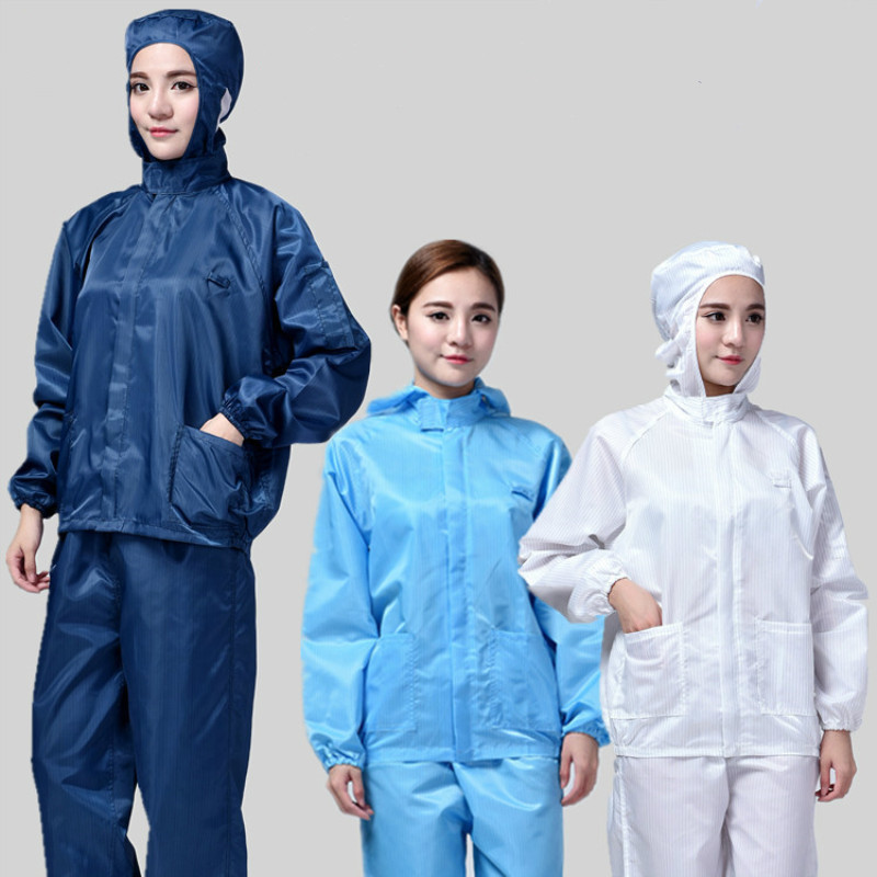 non woven material Disposable washable solation gown - KingCare | KingCare.net