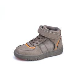 Лидер продаж 2021, модная детская повседневная обувь для мальчиков, кроссовки для детей, обувь для мальчиков 3 лет