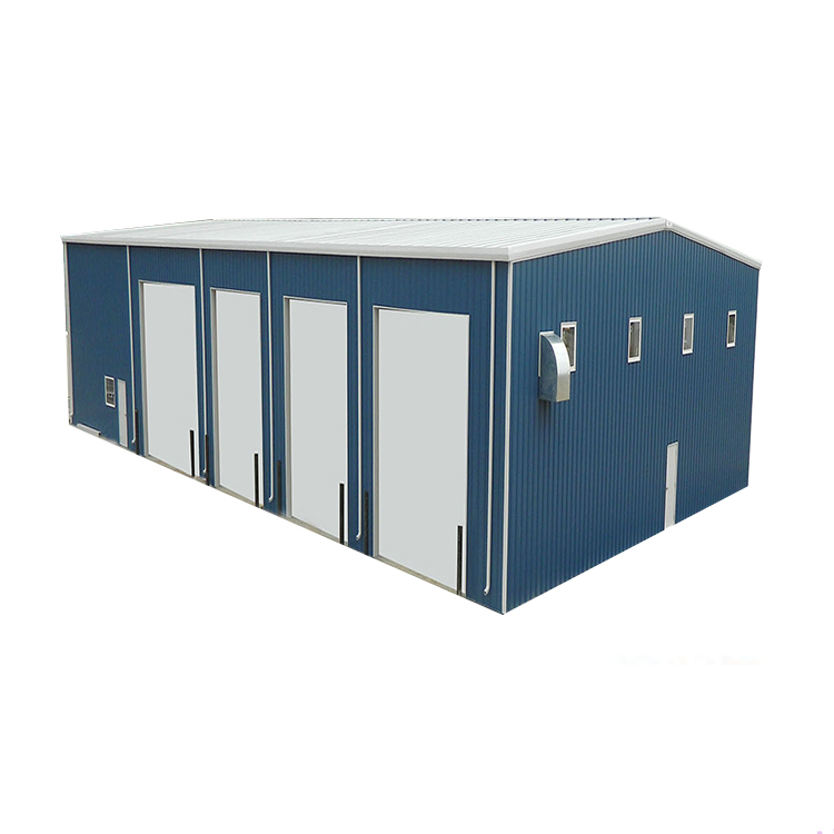 Metal roofing car parking shed low cost industrial shed designs warehouse building material cost of warehouse construction