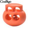 FLS241-C(Orange)