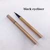 Đen eyeliner9