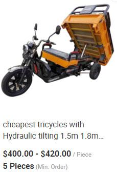 tricycle-2.jpg