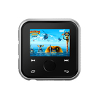oled screen 4gb bluetooth mp3 sport MP3 music player