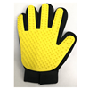 yellow-right hand