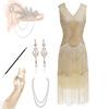 EY68 1920s dress 11