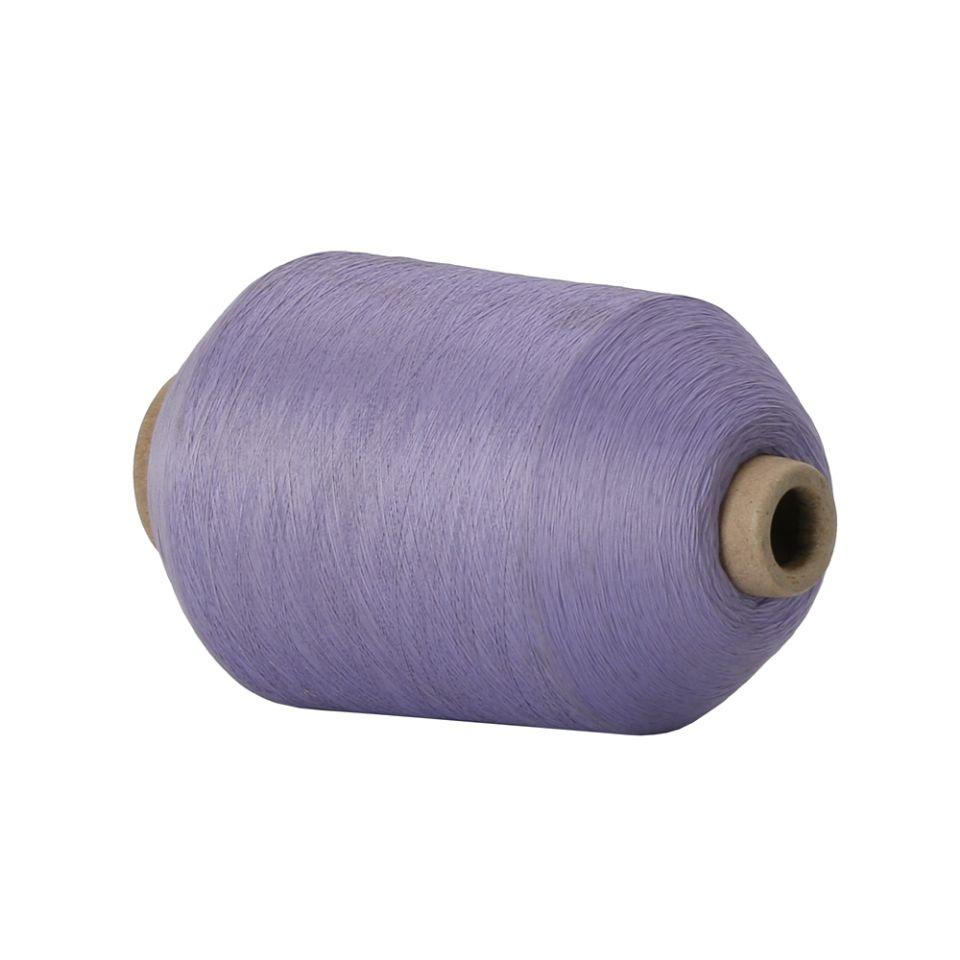 high quality nylon knitting yarn nylon monofilament stretch yarn
