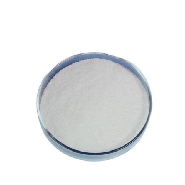 High purity Feed Grade L-Threonine