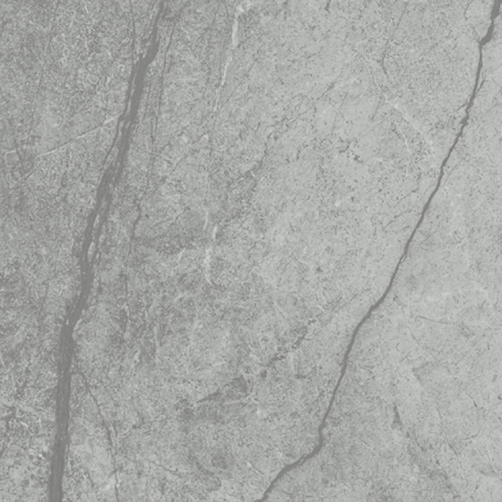Ceramic Floor Tiles Le
