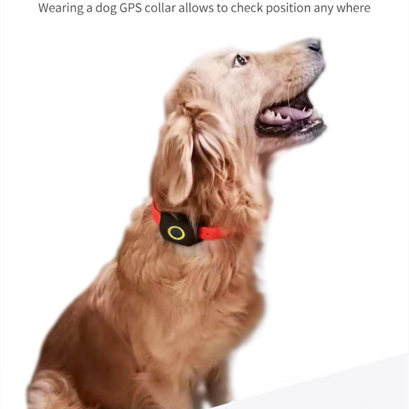 2g/3g/4g 3g wcdma unit rechargeable long battery life personal child asset gps pet mini 4g tracker kids