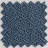 Fabric 15-41