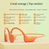 A5S PRO Orange
