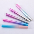 Pen Empty Cosmetic Pen High Quality Empty Twist Cosmetic Nail Care Revitalizer Cuticle Oil Pen