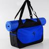 Design1 dark blau