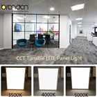 Led Panels Panel Light Led Guangdong Factory Price Ceiling Slim Flat Backlight Led Panels Slim Backlit Led Panel Light