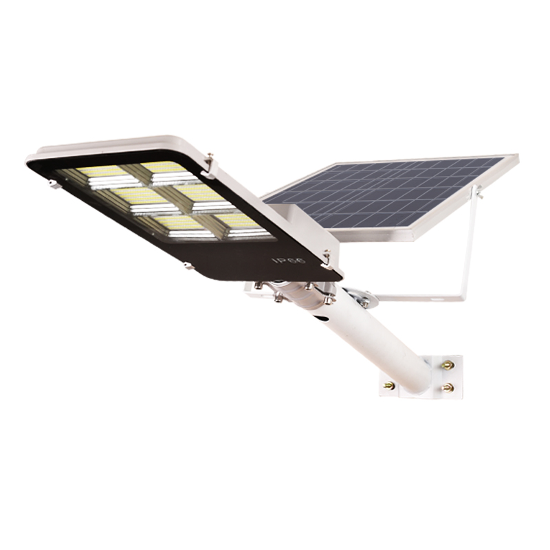 Wholesale price high efficiency light control outdoor 6v 10w 20w 30w 50w 100w 150w 300w 400w led street light solar