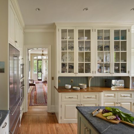 Country Home Used Kitchen Wall Cabinet Craigslist With Glass Doors Buy Used Kitchen Cabinets Craigslist Kitchen Wall Cabinets With Glass Doors Home Kitchen Cabinets Product On Alibaba Com