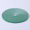 Green 14.5mm*50m