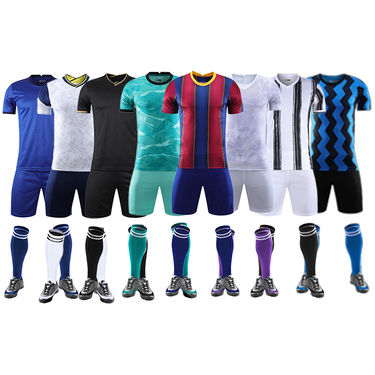 Hot Sale Bulk Ladies Jersey Jerseys Football Jerseys With Cheap Price For Adlut - Buy Football Jersey For Man,Basketball Serseys,Custom Basketball ...