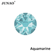 14 Aquamarine