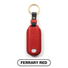 Ferrary Red-CS0311303