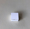 white box package