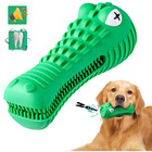 Pet Toy Rubber Squeaky Pet Luxury Toy Beautiful Cheap