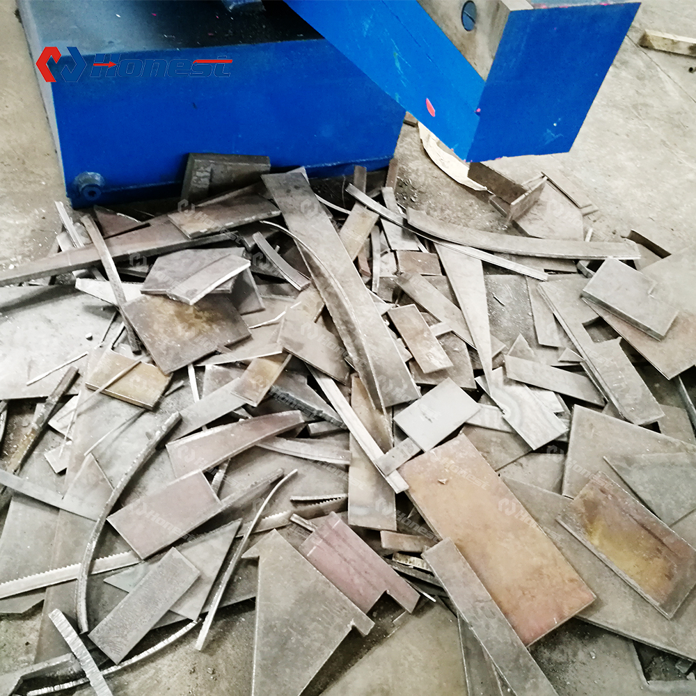 Горячая Распродажа, автоматическая гидравлическая машина для резки металла