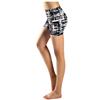 15-Yogashorts-printed#92