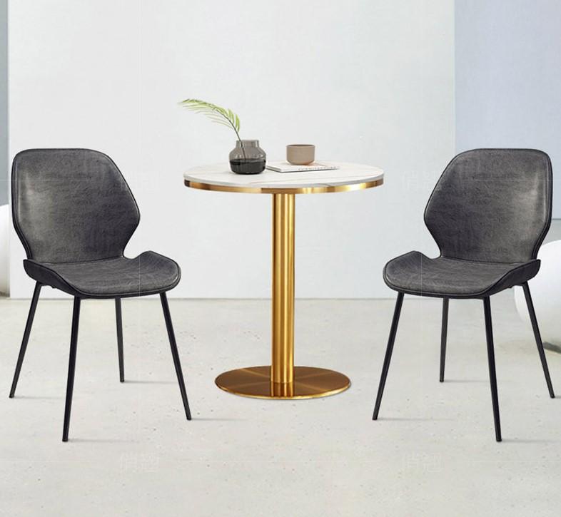 coffee table (5).JPG