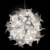 wholesale  selt assembly lamp shade  hanging lights