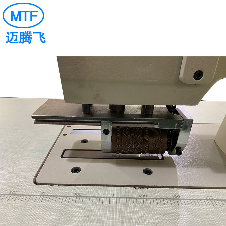 Embossing Machine for Sale High Speed Ultrasonic Fabric Embossing Machine Ultrasonic Lace Embossing Machine