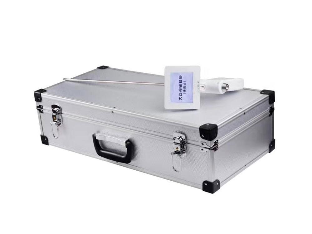 Портативный ручной визуальный пистолет для искусственного осеменения ветеринарных собак MSLDE02