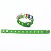 8-20mm bracelet only