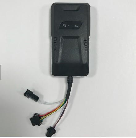 Автомобильный Gps-трекер с аварийной сигнализацией, водонепроницаемый смарт мини-автомобильный gps-трекер RYDG05N