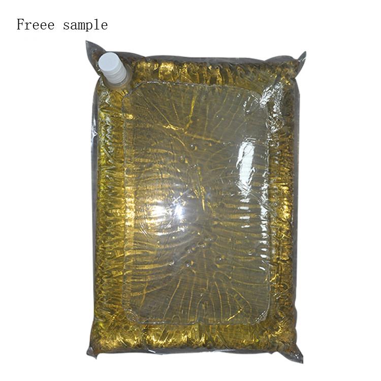 Оптовая продажа, Фракционное Экстра холоднопрессованное органическое натуральное кокосовое масло оптом