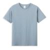 40s-grey blue