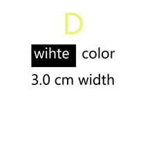 Пояса из натуральной кожи D женские для платья Роскошные Дизайнерские брендовые новые высококачественные ремни с золотой пряжкой, с коробк...(Китай)