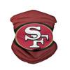 7. San Francisco 49ers