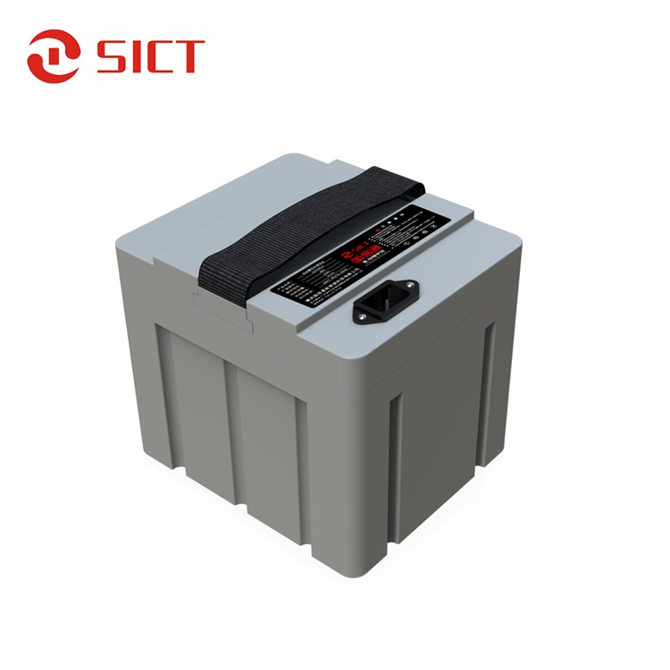 Lifepo4 rechargeable battery 48V 60V 72V 20Ah 40Ah 80Ah lithium Iron phosphate cell battery pack for electric scooter
