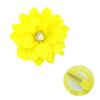 14#Light Yellow