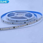 Led Strip Lights 220 V/230 V 5 metres IP 65 Waterproof Strip Light RGB 10 m SMD 5050 2835 3528 Flexible Led Strip Light