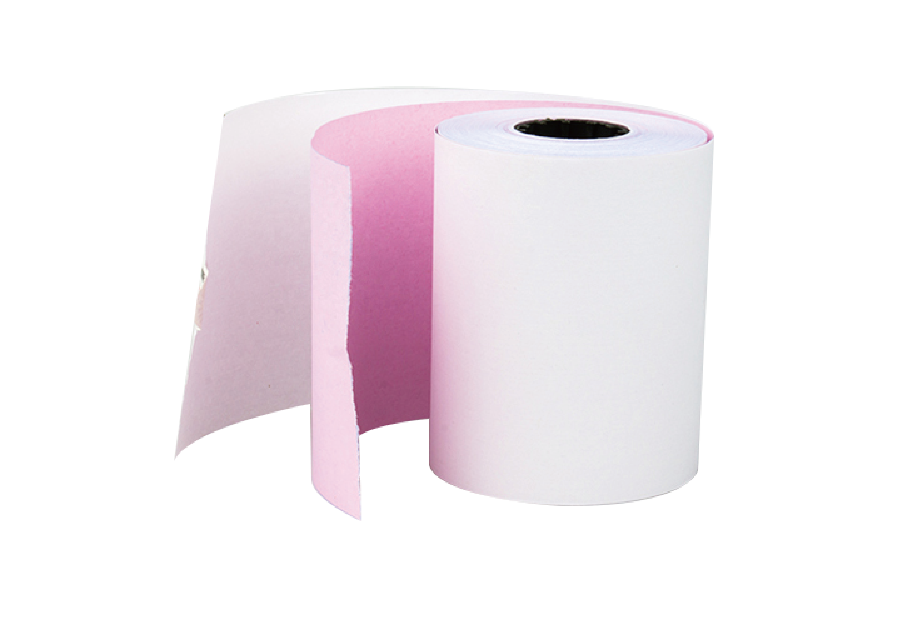 80mm 57mm wide blank cash register paper rolls for ATM POS Machine thermal paper rolls