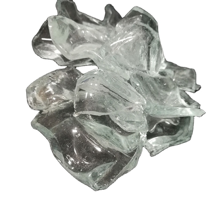 Silicate Powder Bag Top White Cas Power Industrial Paper Rubber Plastic SODIUM METASILICATE Materials Raw Sodium Silicate 5698-1