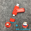 USB 3.0 Red