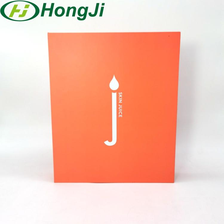 Индивидуальный дизайн надежный поставщик A4 металлическая папка с 3 кольцами