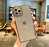 GRAY Phone 12 pro max