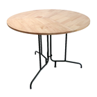 Table Tables Customized Table Production Wood Tables Made In China Tables Folding