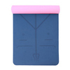 Pink+dark blue